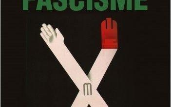 Histoire du Fascisme Franck ABED