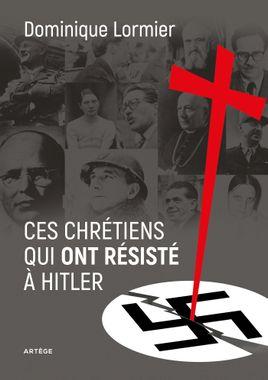 FRANCK ABED CHRETIEN