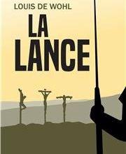 FRANCK ABED LA LANCE